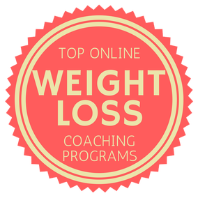 Best Online Weight Loss Coach