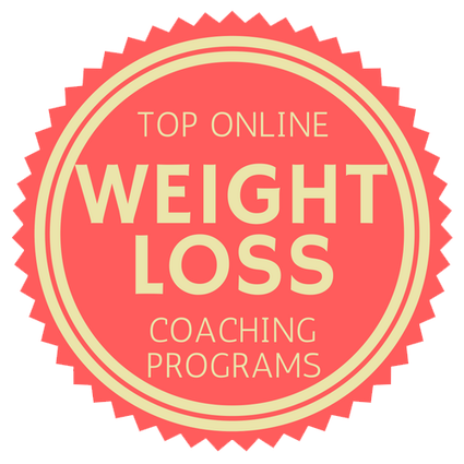 Losing Coach® Top Online Weight Loss Coach